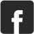 logo%20facebook.jpg